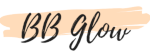 BBGlow Srbija